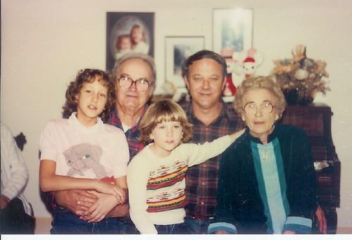 1982_family
