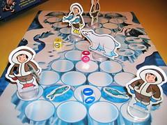 2007-07-22 - Pesca Polar & Erase una vez_7