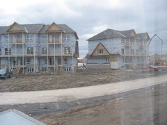 141 Branthaven area #2 (rvey@rogers.com) Tags: 141 branthaven