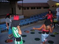 2007-08-05 - Escultural07 - Encinas Reales_09