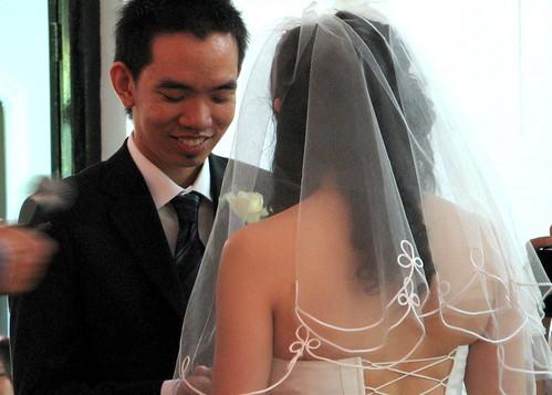 Jen & Siew Yee 1