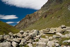 Adelr_20070727_762-Edit (reneadelerhof) Tags: italy aosta granparadiso
