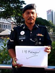 Ask Malaysia # 5