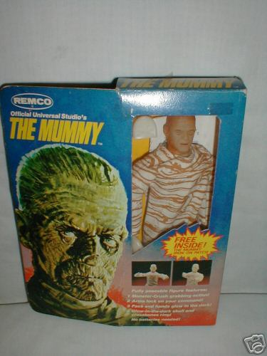 monster_mummy_remco
