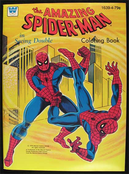 spiderman_color_double