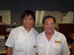 SL270011 (makkwaiwahricky) Tags: wah mak retirement kwai