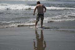 _MG_9843 (RP Mitch) Tags: beach skimboarding skimboard