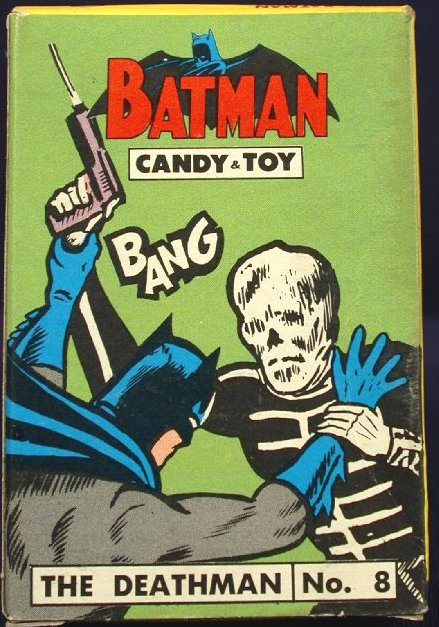 batman_candybox08