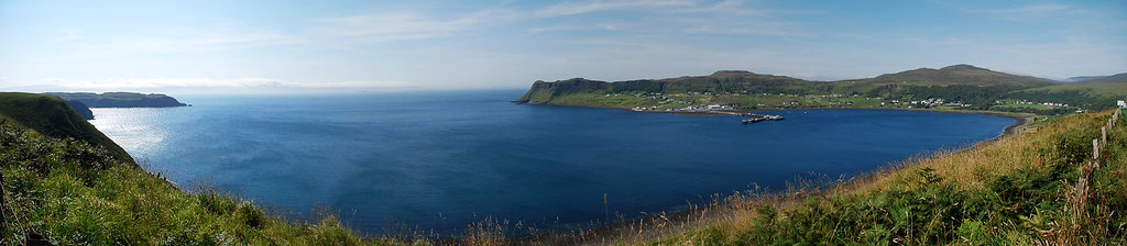 Isle of Skye 02