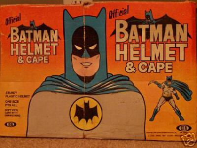 batman_helmetbox