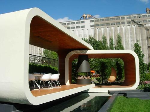 maison moderne quebec. maison moderne