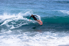 DSC_3100 (patronsaintjofro) Tags: sandiego skimboarding skim skimfiesta