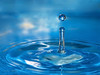 TAC (jmsoler) Tags: blue españa water azul spain agua waterdrop europa europe zaragoza gota waterdrops 2009 aragón nikond90 a3b fzfave jmsoler tff1 1855mm13556gvr retofz090602