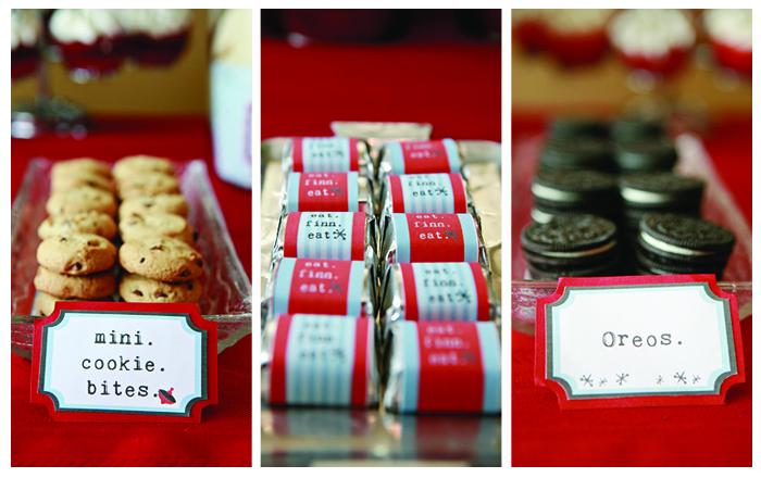 toycookietrays