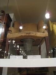 IMG_1123 (cwinterich) Tags: themetropolitanmuseumofart greekandromangalleries