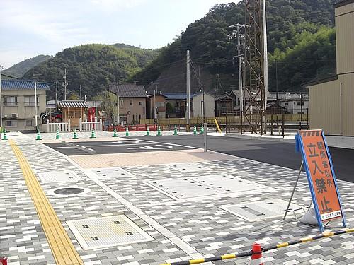 竹原市 道の駅たけはら 画像