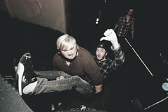 Hangin' with Jonny Craig - Emarosa 10.19.2010-0197 (dustinhollywood) Tags: