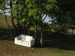 Mirafiori 6-10-2010 5