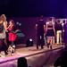 Periferias Fashion Show