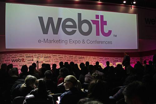 Webit update