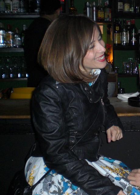 León 2010