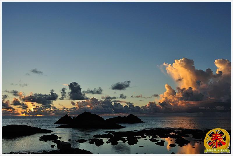 蘭嶼Day2+3 -追日 (9)