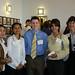 CSUCI Student Awardees