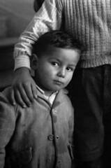 Carlos Perez Siquier - La Chanca