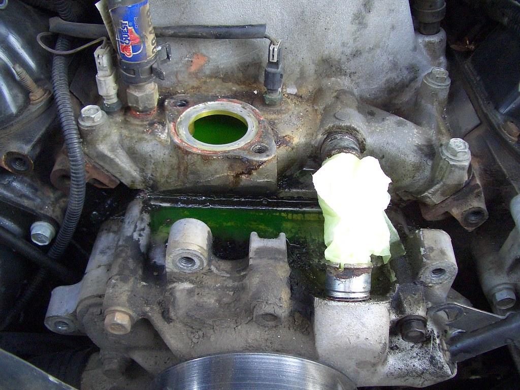 545381558_901f2cc5cf_b  Dodge Ram Under Hood Wiring Diagram on