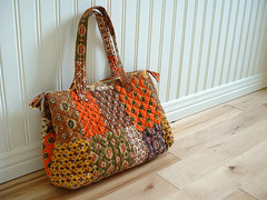 Patchwork bag (Frangines) Tags: wood vintage bag fun cool floor fabric patchwork bois planche franc lambris frangines matelassage