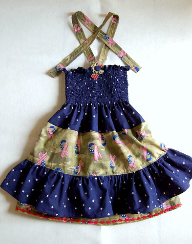 Topic: Where to Buy Pre-Smocked Fabric Online (Read 35811 times)