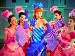 Lucille Ball TV Shot (Walker Dukes) Tags: color film beauty television tv screenshot glamour nikon hollywood actress movies filmstill filmstills actor diva tcm moviestills moviestill tvshot turnerclassicmovies lucilleball moviestars tvshots colorfilm estherwilliams oldmovies picturesofthetelevision vanjohnson televisionshot flickrglam colormovies colorfilms coolpixl12 easytowed