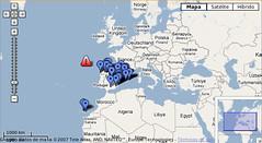 mapa_blogs_viajes