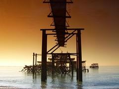 West Pier Brighton (grahambrown1965) Tags: sea west water wow sussex pier seaside brighton samsung westpier eastsussex tobacco v700 tobaccofilter anawesomeshot aplusphoto samsungv700 skyascanvas brightonhoverocktherealphotographicdeal