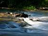 (deanna.f) Tags: water rocks pair g7 acehigh 2pair canong7
