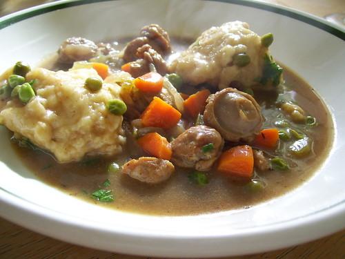 sausage_dumplings