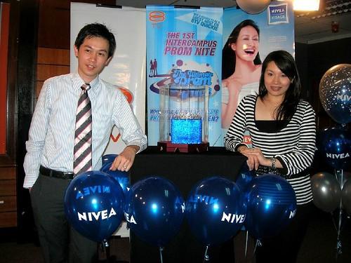 Sunway university college jb malaysia law bih jin expose bra - 1 2