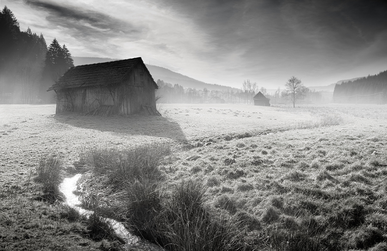 1458714051 b8ae99134a o d 11 Extraordinary Black and White Landscapes