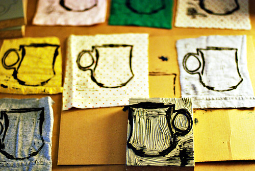 coffeeblock.jpg