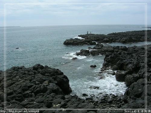 2007澎湖-風櫃