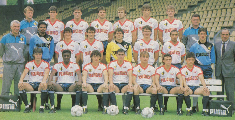 lille 1986-87