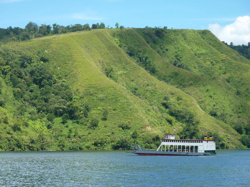 Sumatra-Lac Toba (46)