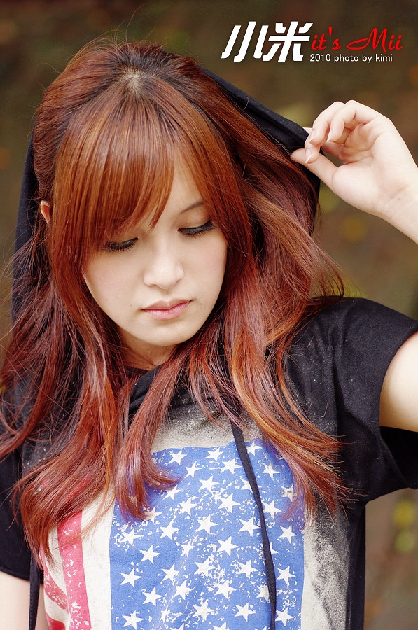 小米.♡it's Mii♡