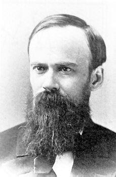 Truman Henry Safford (1836-1901)