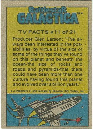 galactica_cards23b