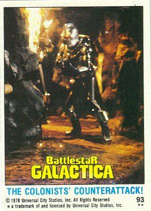 galactica_cards093a