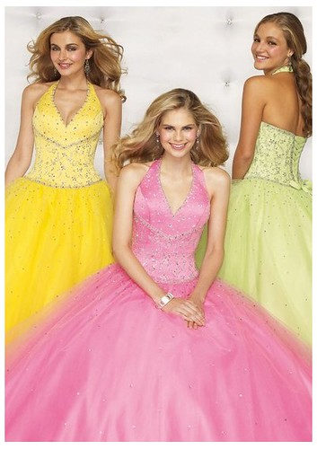 gorgeous prom dresses. gorgeous prom dress