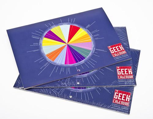 GeekCalProduct-01