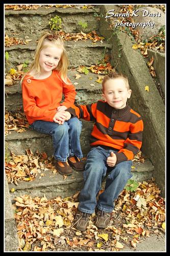 Katelyn & Bryson