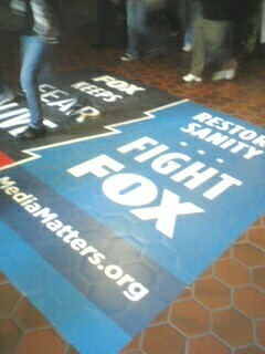Fight Fox